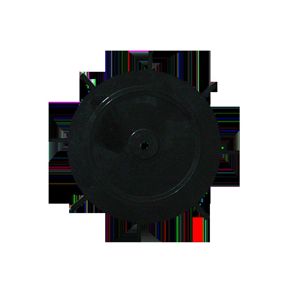 Ventilador PA 6.6 – 1