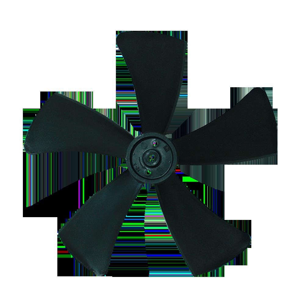 Ventilador PA 6.6