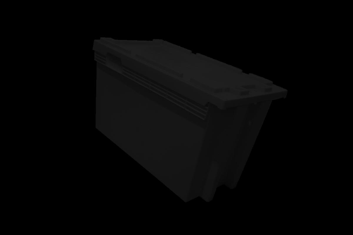 caixa-lacravel-grande-empilhavel-preto-injecao-de-plastico-c-1