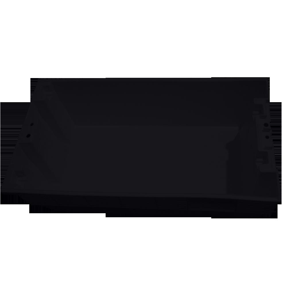 caixa-lacravel-pequena-empilhavel-preto-injecao-de-plastico-g-3