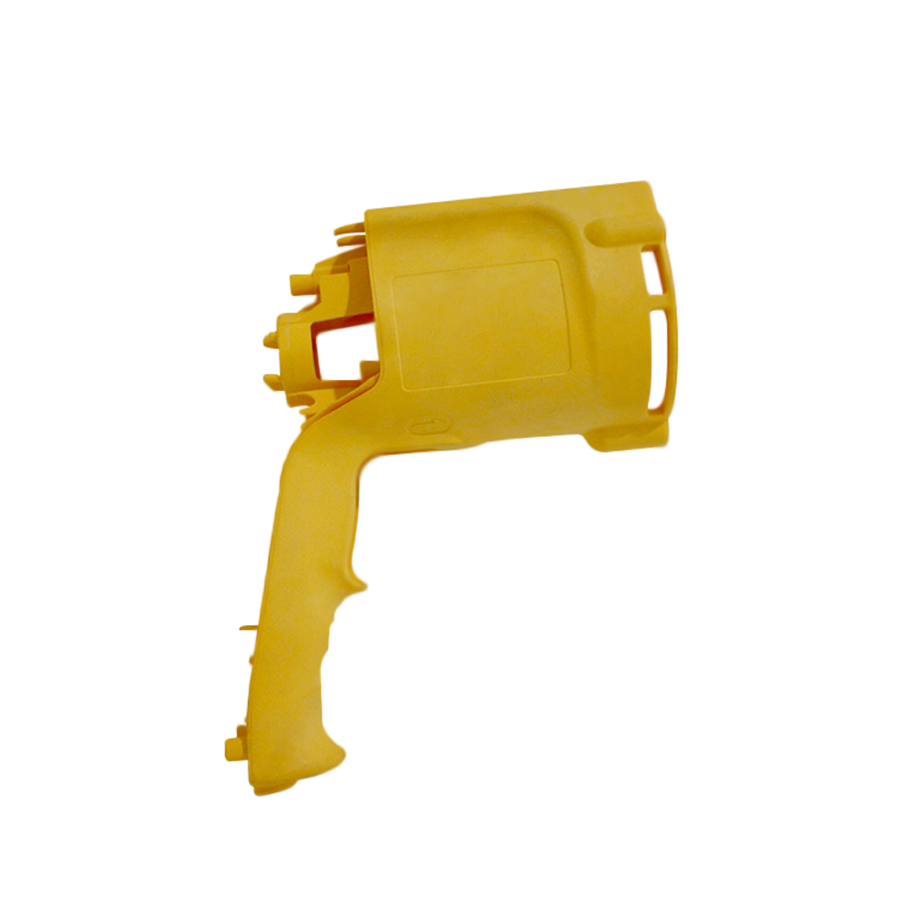 empunhadura-da-stretch-amarelo-injecao-termoplastica