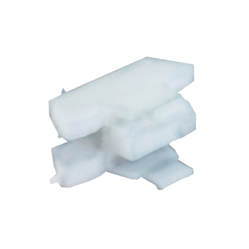 fixador -1-injecao-de-termoplasticos
