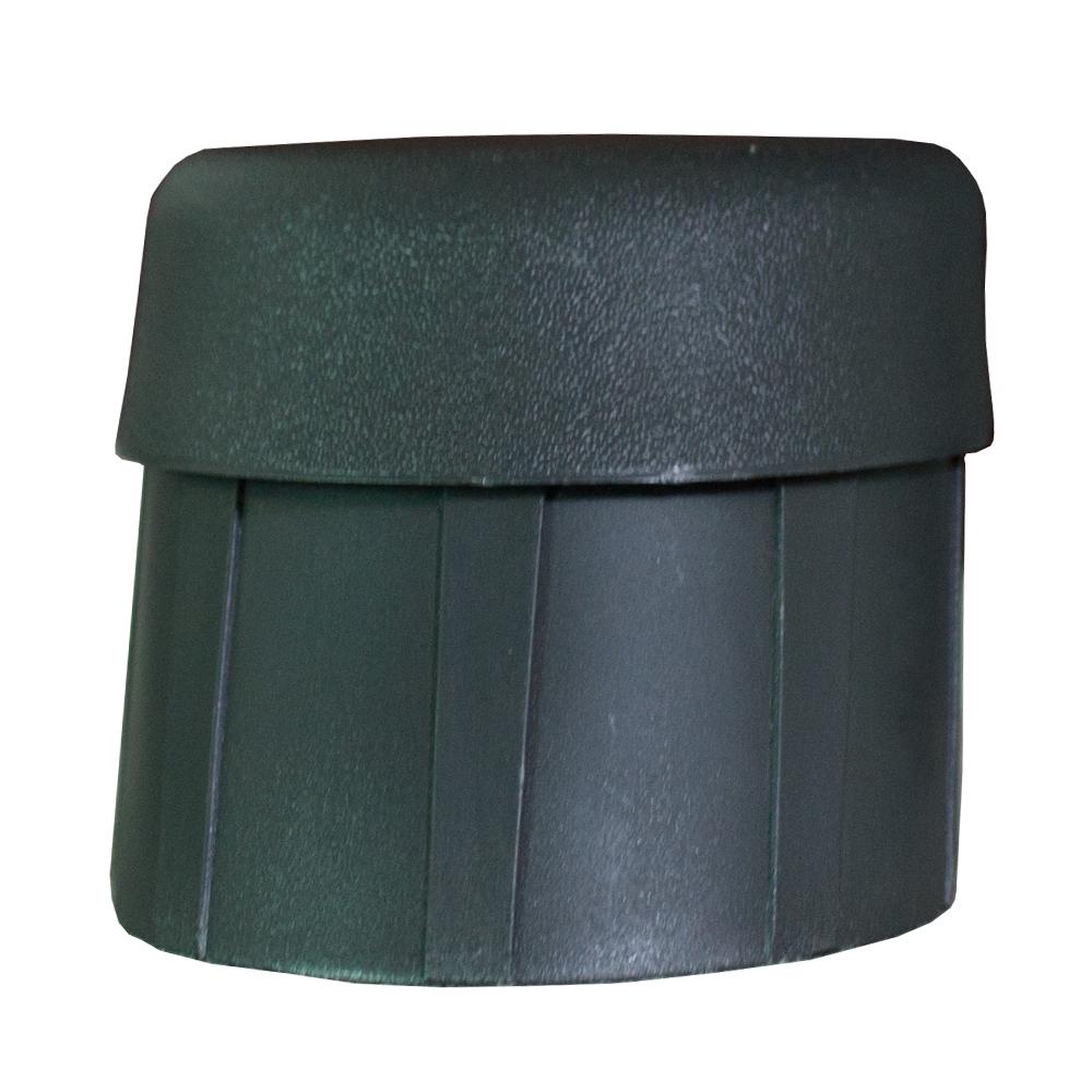 ponteiro-2-injecao-de-termoplasticos