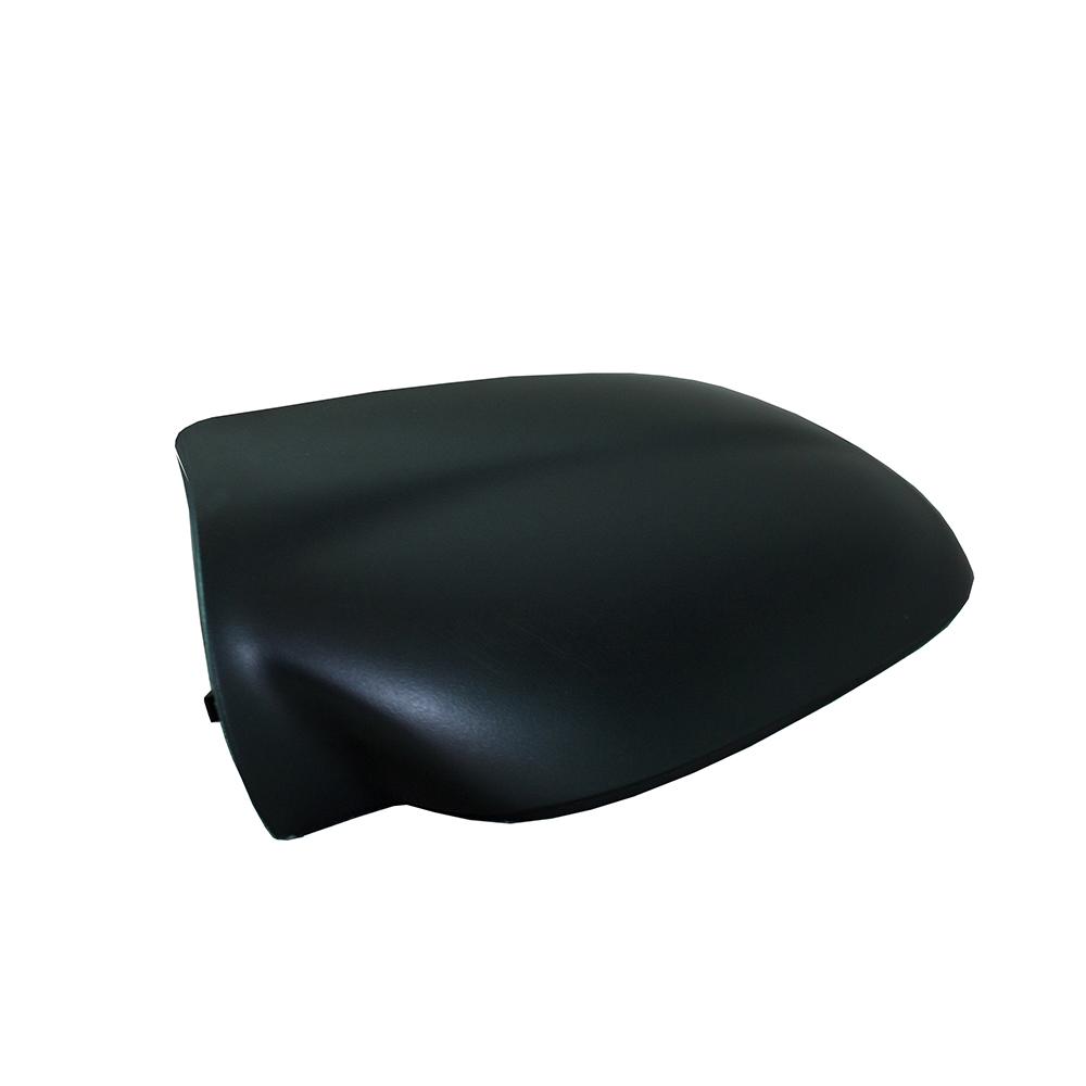 retrovisor-capa-zu003-4-injecao-de-termoplasticos