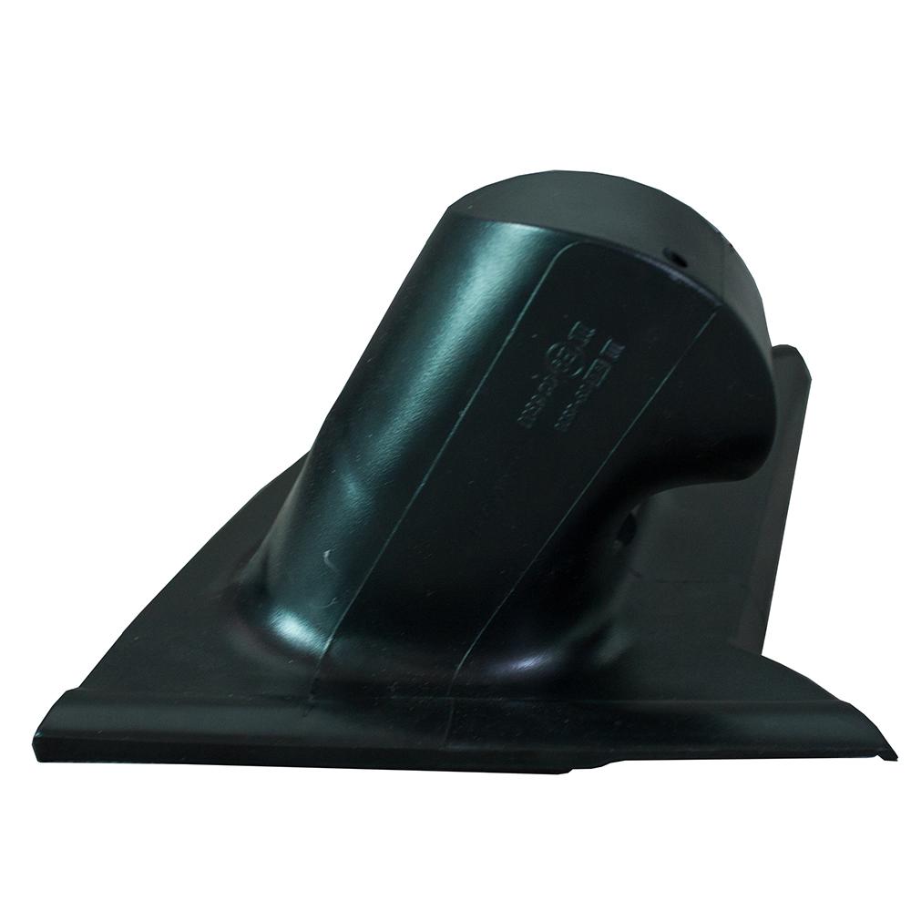 retrovisor-suporte-4-injecao-de-termoplasticos