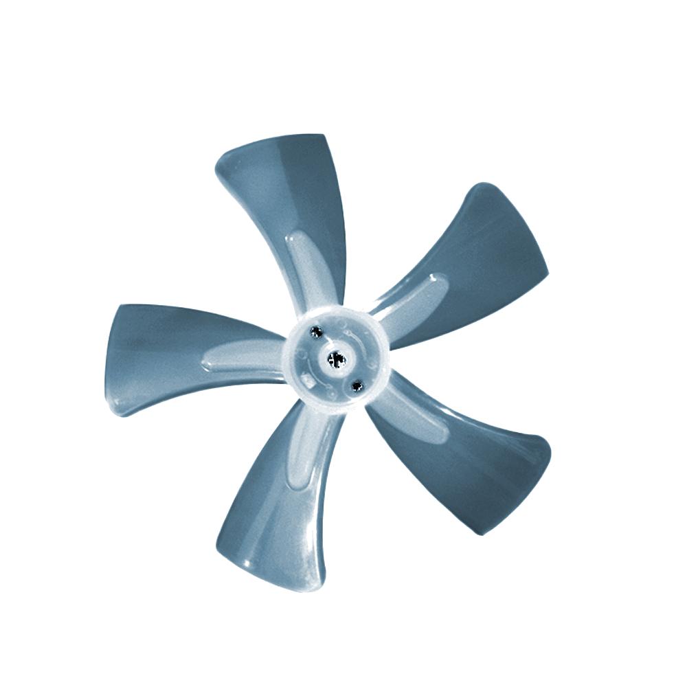 ventilador-200x58mm-azul-injecao-termoplastica