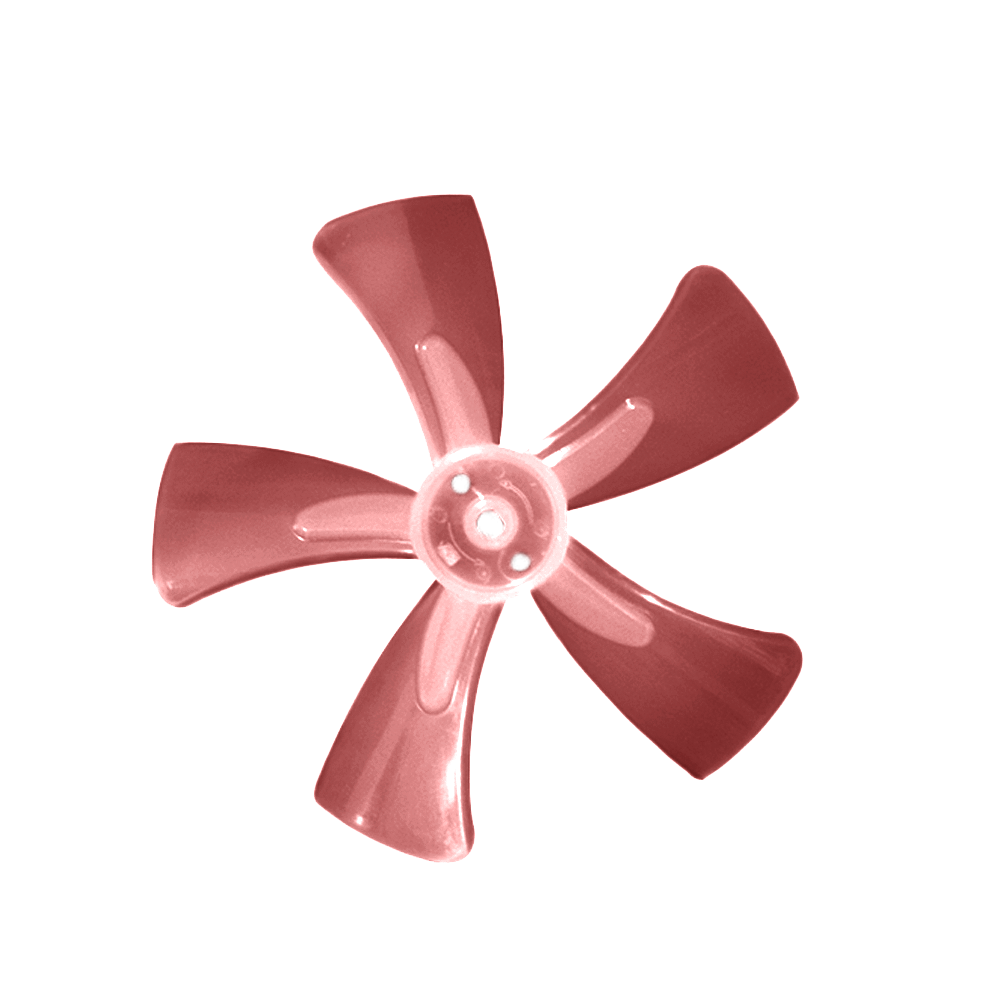 ventilador-200x58mm-vermelho-injecao-termoplastica