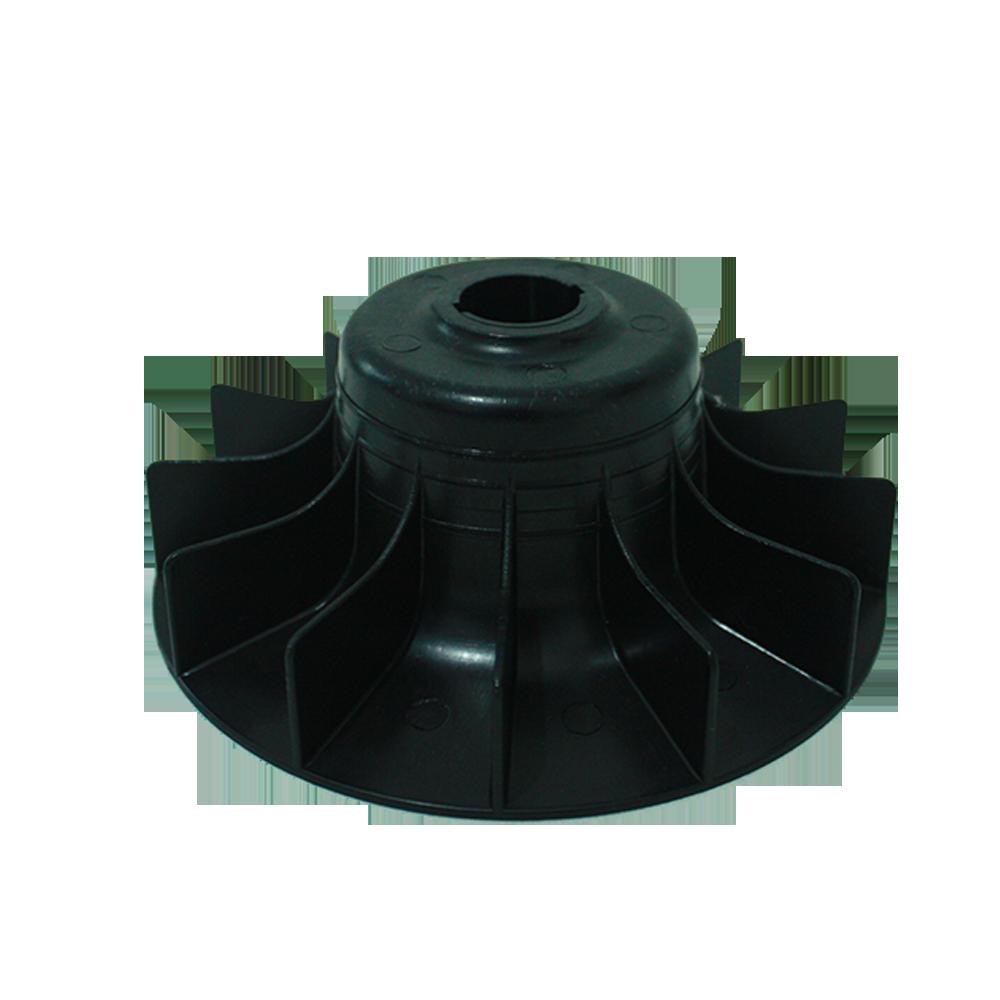 ventilador-rad-bid-int-56-pa-6.6-123x22mm-injecao-termoplastica1
