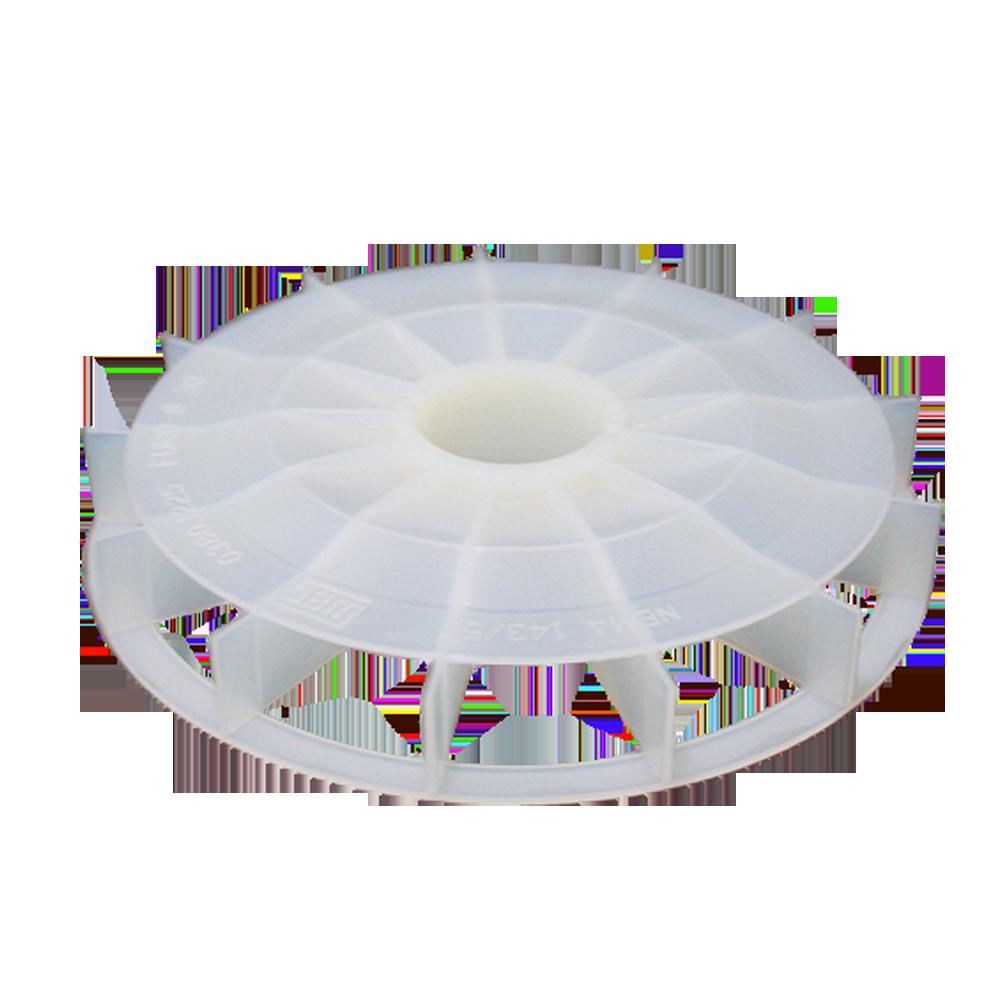 ventilador-rad-bid-interior-56-pa-6.6-134x23mm-injecao-industrial1