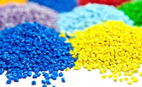 5 vantagens do uso de termoplásticos