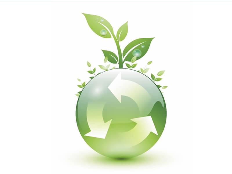 Meio ambiente – O plástico não é o vilão!