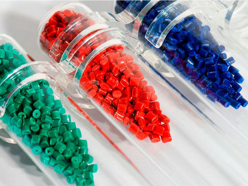 Identificação de polímeros: Saiba como fazer