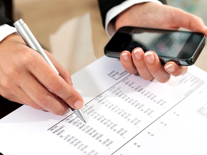 4 aplicativos uteis para gestão da sua empresa