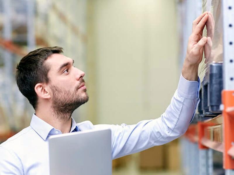 4 dicas para melhorar o seu gerenciamento de supply chain