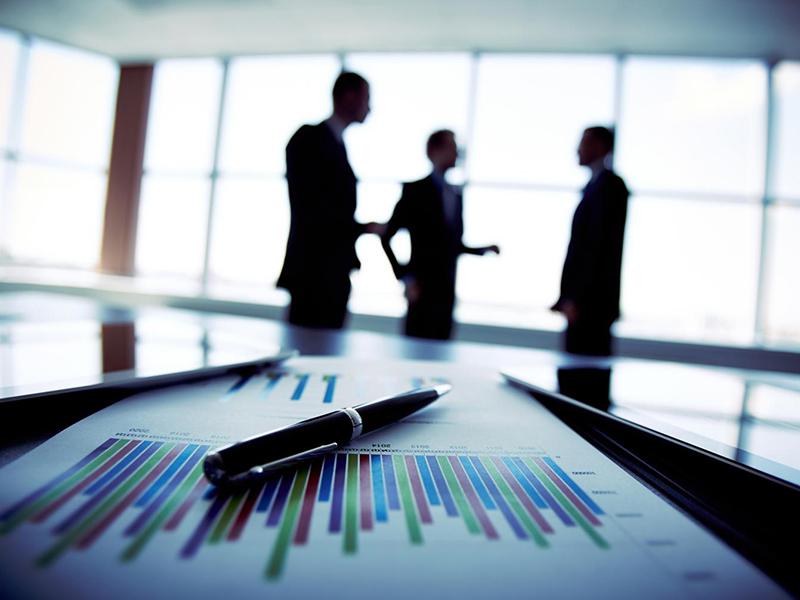 Por que empresas com o ISO 9001 fazem a diferença?