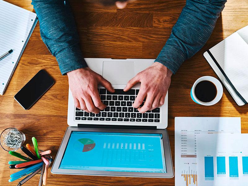 6 dicas para otimizar o processo de produção da sua empresa