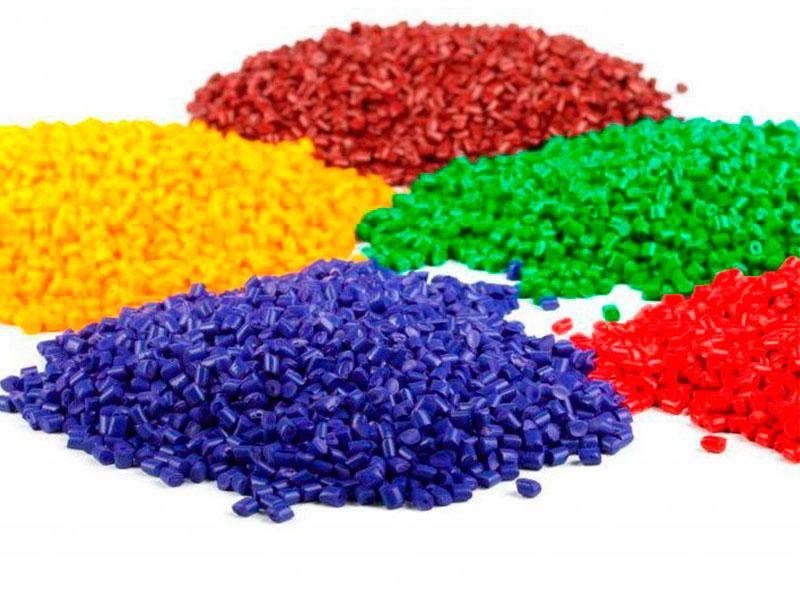 3 motivos para a indústria investir em peças de plástico injetado