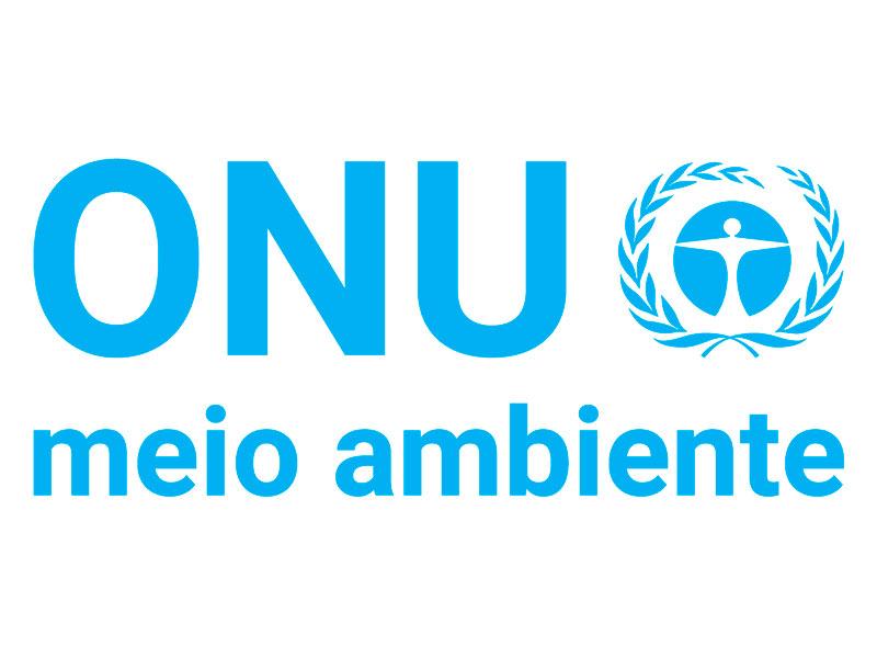 ONU chama universitários a participar de competição sobre lixo plástico marinho