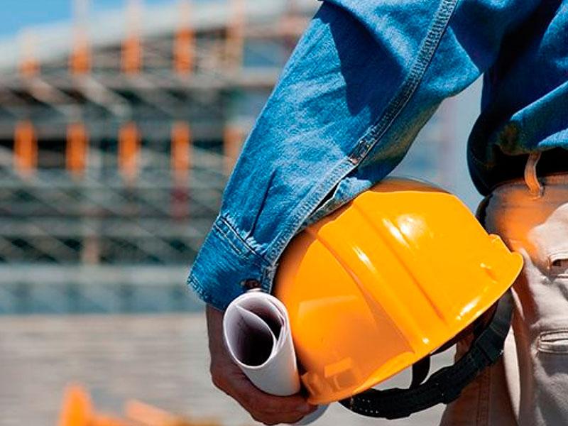 Plástico pode promover sustentabilidade na construção civil