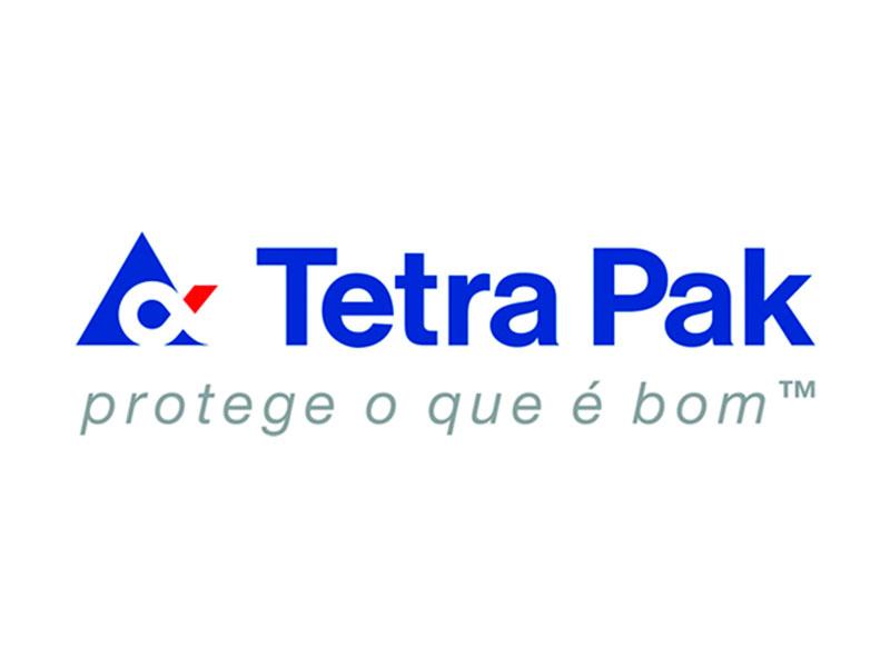 Tetra Pak inaugura centro de inovação no Brasil