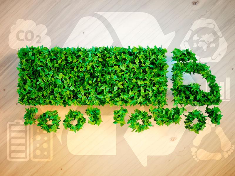Entenda a relação entre reciclagem e logística reversa