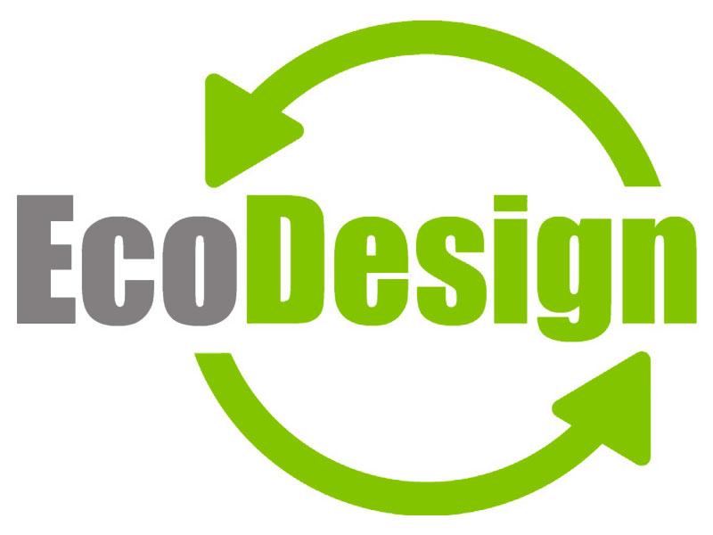 Design, inovação e injeção de plástico
