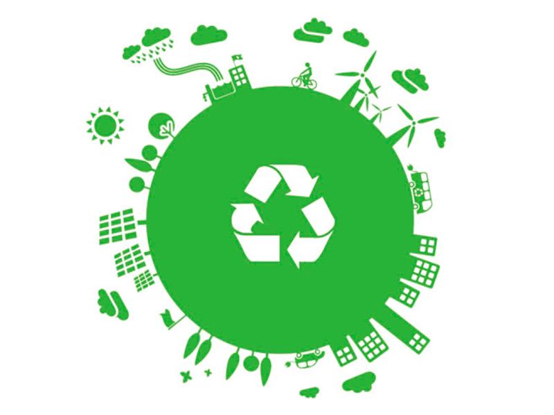 Entenda como a política de resíduos sólidos abre portas para a indústria da reciclagem de plástico
