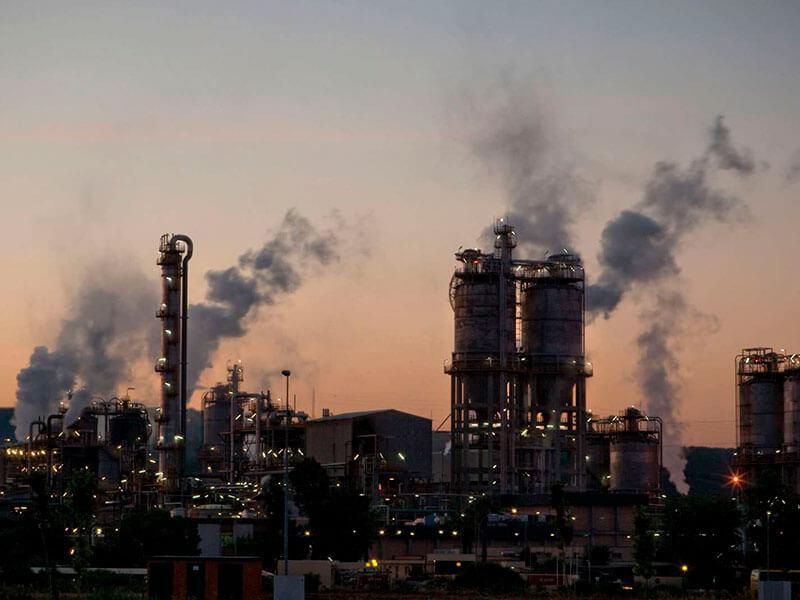 Prévia do Índice de Confiança da Indústria sinaliza maior alta desde 2013