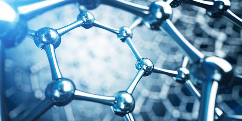 Nanotecnologia já faz parte da indústria do plástico!