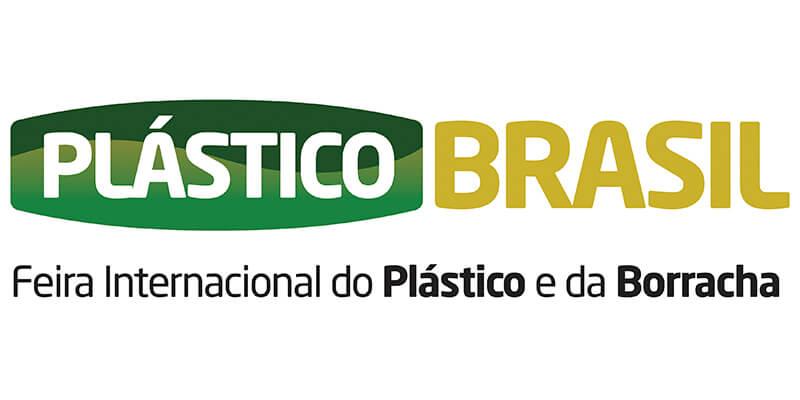 Plástico Brasil – 2ª edição da Feira Internacional do Plástico e da Borracha já tem data marcada!