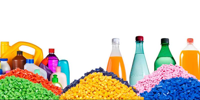 Por que a reciclagem do plástico é tão importante para o cliente?
