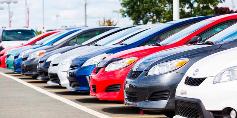 Possível aquecimento do setor automobilístico?
