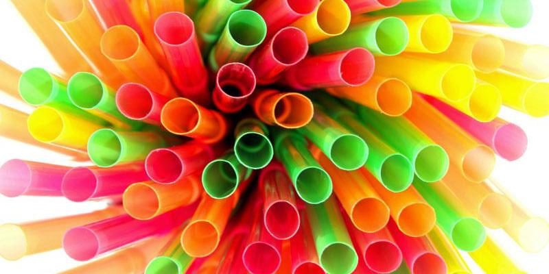 O setor do plástico e a indústria 4.0