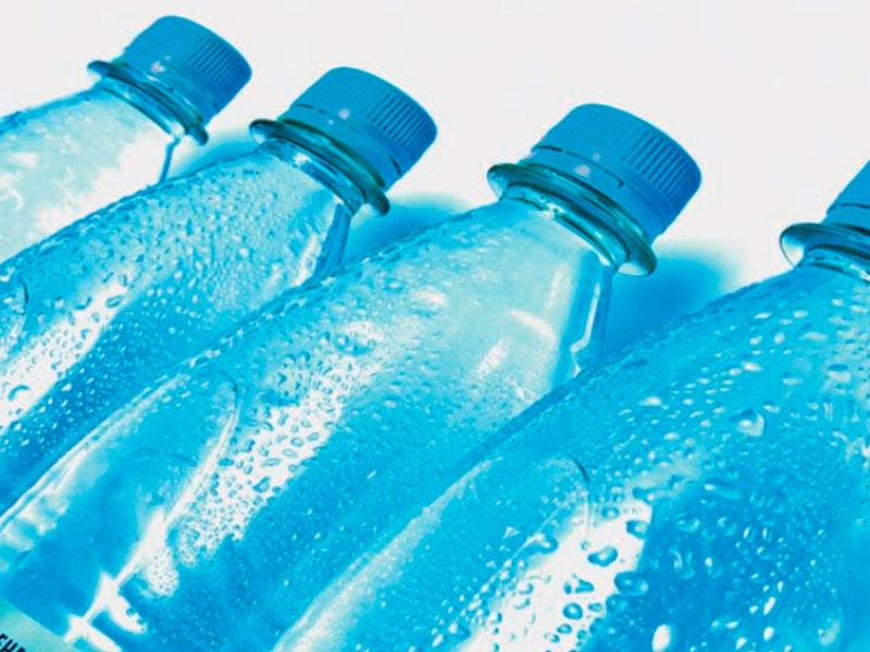 Agentes adequados melhoram a qualidade de materiais reciclados