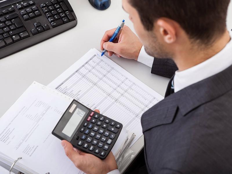 Como aumentar a produtividade de uma empresa de pequeno porte?