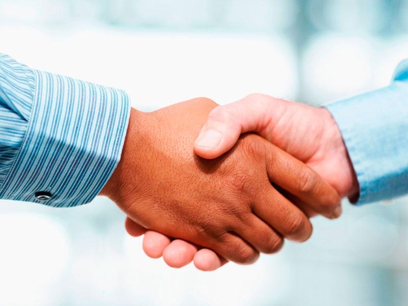 Como fidelizar seu cliente