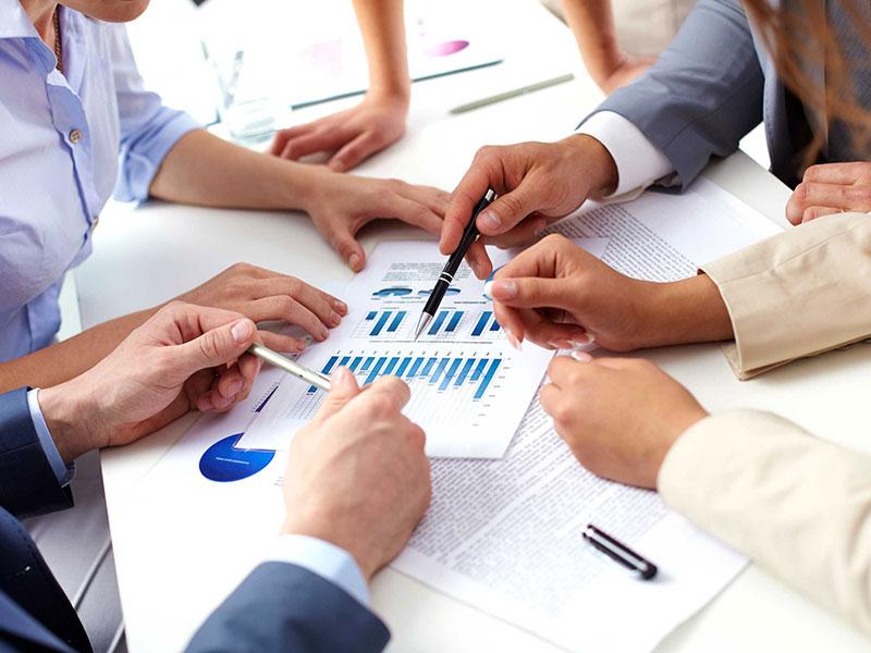 Como planejamento pode trazer mais resultados?