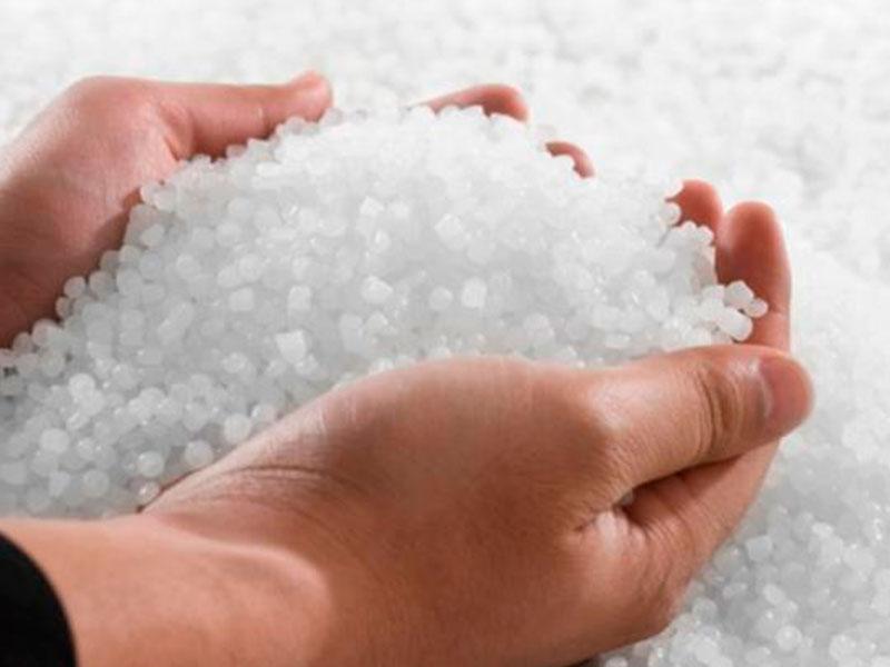 """Estudo com """"polímeros inteligentes"""" avança e pode gerar novos negócios para a indústria do plástico"""