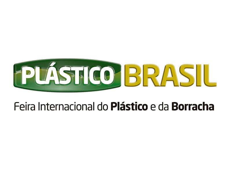 Plástico Brasil – Feira Internacional do Plástico e da Borracha