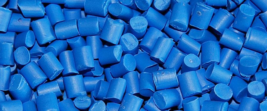 A importância do bom acabamento dos moldes das peças de plástico injetado