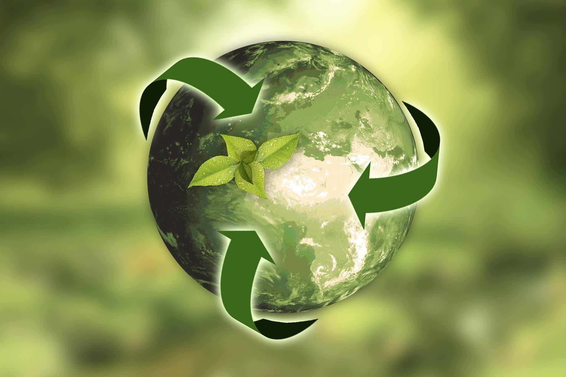 Existe plástico não reciclável?