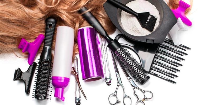 Pode ser feito com injeção de plástico #10 – acessórios para cabelo