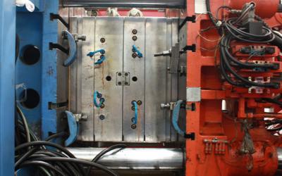 Zurich-A-importância-da-prensa-de-fechamento-na-injeção-de-termoplástico