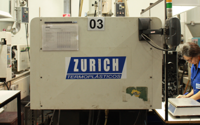 Zurich-Injeção-de-plástico-principais-características-do-molde-para-o-melhor-processo