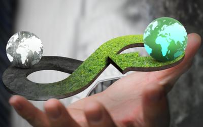ZURICH-sustentabilidade