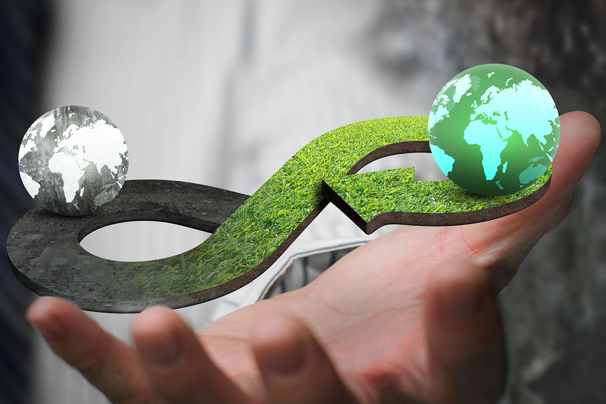 Por que é importante economizar energia elétrica na indústria do plástico?
