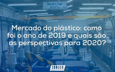 zurich-Mercado-do-plástico-como-foi-o-ano-de-2019-e