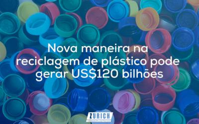 zurich-Nova-maneira-na-reciclagem-de-plástico-pode-gerar-US$120-bilhões