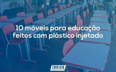 10-móveis-para-educação-feitos-com-plástico-injetado