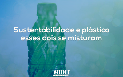 Sustentabilidade-e-plástico-esses-dois-se-misturam